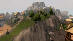 White Wolf Mountain.png