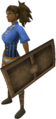 Bronze sq shield equipped.png