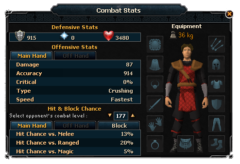 File:Combat Stats interface old9.png