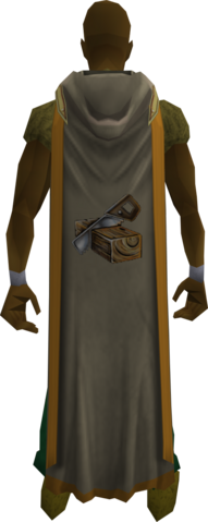 File:Hooded construction cape (t) equipped.png