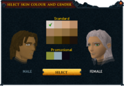Makeover interface.png