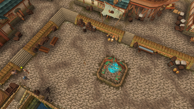 File:Player-owned ports bird-eye view.png