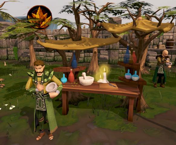 File:Poletax's Herblore Shop.png