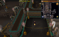 Scan clue Dorgesh-Kaan lower level south-east of marketplace.png