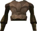 Spinoleather body detail.png