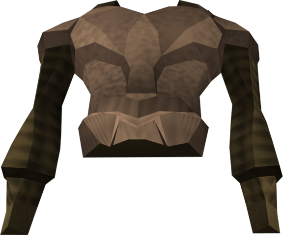 File:Spinoleather body detail.png
