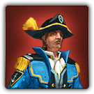 File:Western Captain's outfit icon (male).png