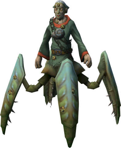 File:Brother Brace (Crassian).png