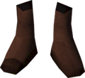 Colonist's shoes (purple) detail.png