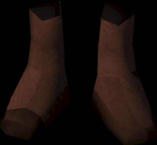 File:Colonist's shoes (purple) detail.png