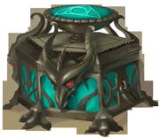 File:Dragon Keepsake box concept art.png