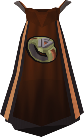 File:Dungeoneering cape (t) detail old.png