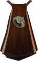 Dungeoneering cape (t) detail old.png