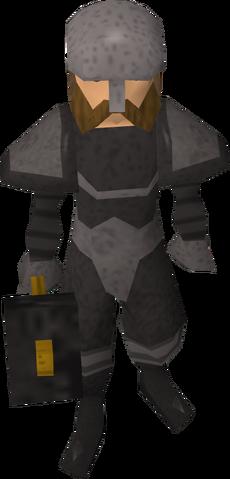 File:Guard (dwarf) old.png