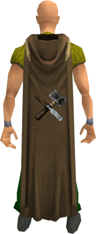 File:Hooded crafting cape equipped.png