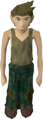 Jeff (2006 Christmas event).png
