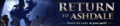 Return to Ashdale lobby banner.png