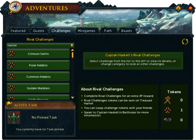 File:Rival challenges interface.png