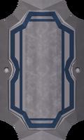 White sq shield detail.png