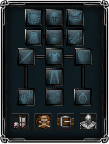 File:Worn equipment interface old7.png