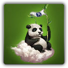 File:Zenn Solomon icon.png
