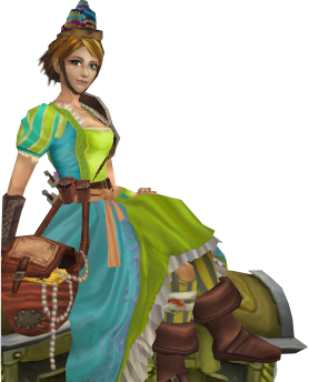 File:Alice (Easter).png