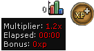 File:BXP October F2P Interface.png