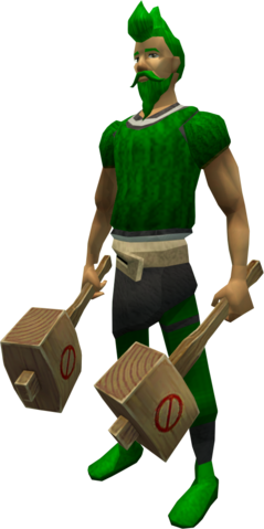 File:Ban hammer equipped.png