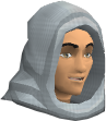File:Citharede hood chathead.png