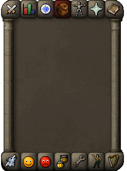 File:Inventory interface old5.png