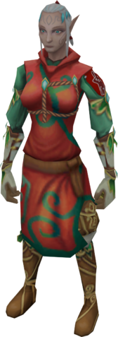 File:Lady Hefin.png