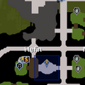 Lady Hefin location.png