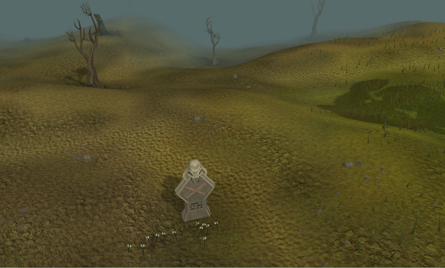File:Low wilderness.png