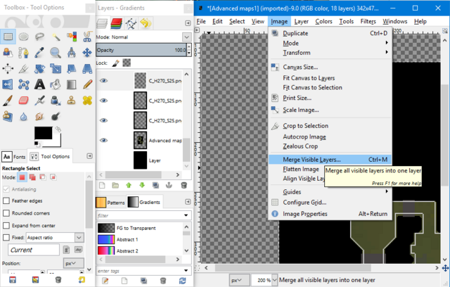 File:Advanced maps - merging visible layers.png