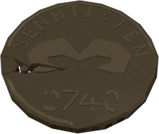 File:Ancient coin zoom.png