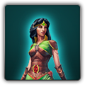 Ariane pack icon (female).png