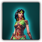 File:Ariane pack icon (female).png