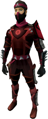 File:Death Lotus armour equipped.png