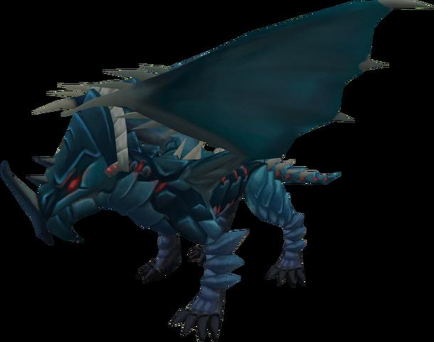 File:Elite rune dragon (armoured).png