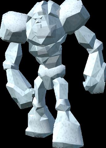 File:Enhanced ice titan.png