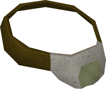 File:Focus sight detail old.png