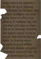 Friend list detail.png