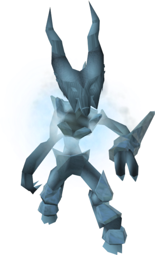File:Icefiend (Dungeoneering).png