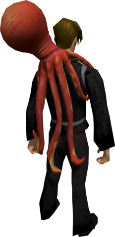 File:Octopus backpack equipped (back).png