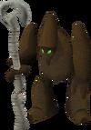 Rune guardian (earth) pet