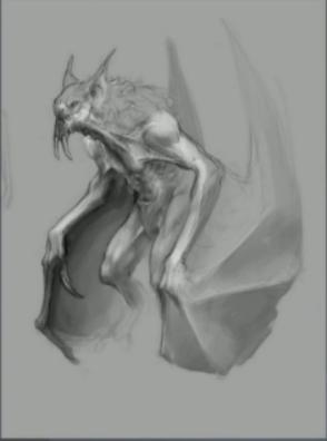 File:Venator concept art 3.png