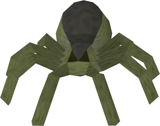 File:Crypt spider.png