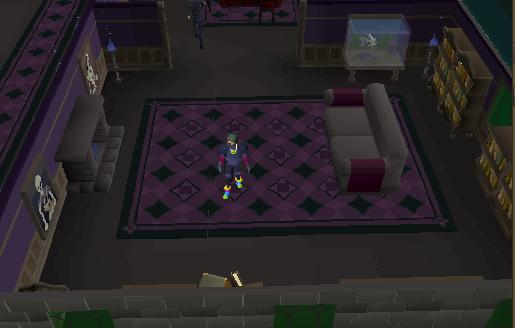 File:Death's mansion living room (2007).png