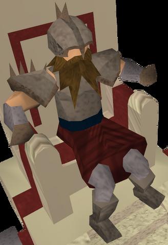 File:Dwarf champion old.png
