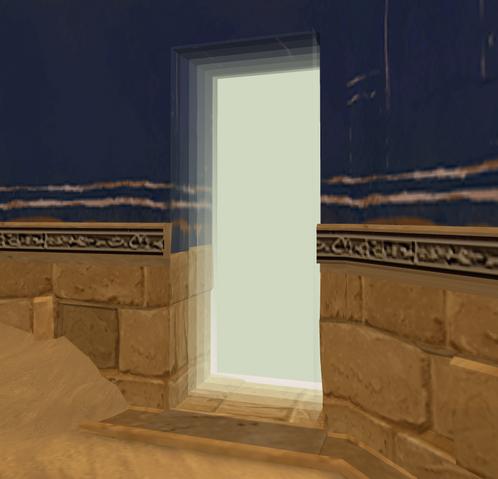 File:Exit Entrance Door.png
